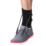 FootFlexor®-Ankle Foot Orthosis *Includes FREE Shipping*