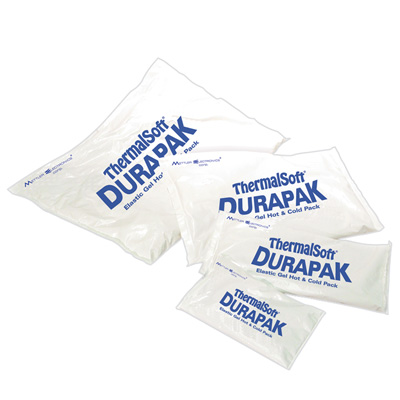 ThermalSoft Durapak - Extra Large