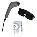 Sys*Stim 240  Laser Applicator Kit (2405)