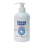 Polar Frost, pump bottle (17 oz.)