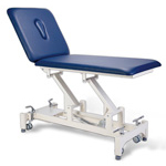 2 Section Therapeutic Table - ME4500