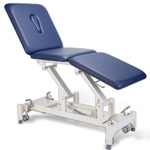 3 Section Therapeutic Table - ME4600
