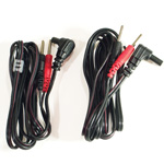 Electrode cable for TENS 210(T)