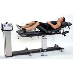 Neural-Flex® Decompression System-ME4100