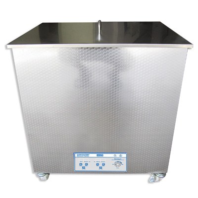 20 Gallon ultrasonic cleaner
