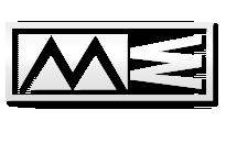 Mettler Electronics Corp.
