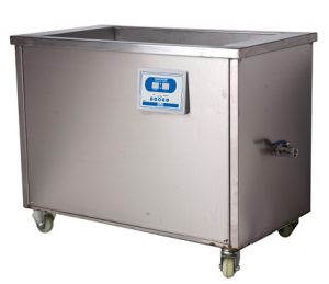 Cavitator Ultrasonic Cleaner 18G
