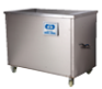 18 gallon ultrasonic cleaner