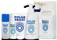 topc3_polarfrost