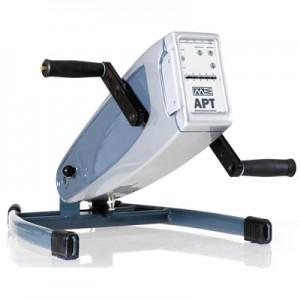 APT active passive trainer