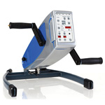 APT Plus active passive trainer