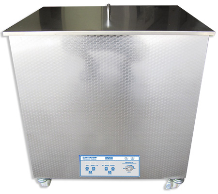 Cavitator Ultrasonic Cleaner 20G