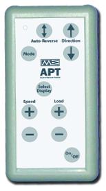 APT Plus Remote Control
