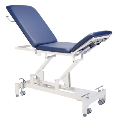 Mettler Therapeutic Table—ME4400