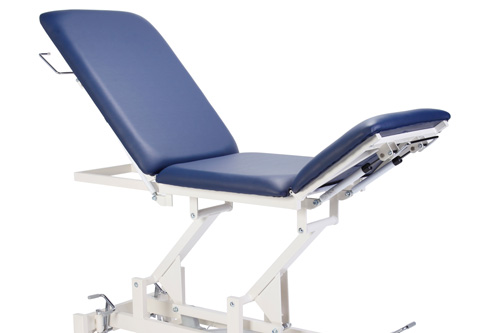 ME4400 Therapeutic Table