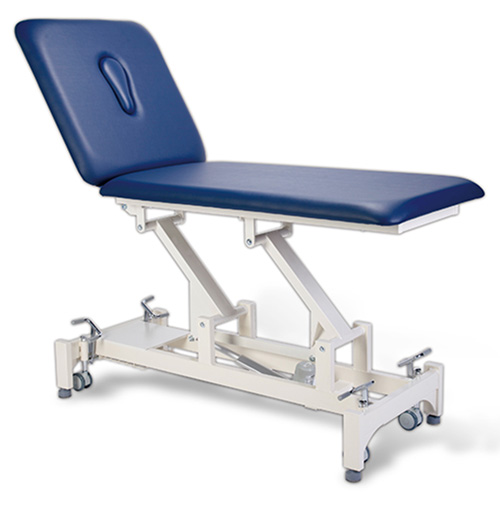 Mettler Therapeutic Table—ME4500