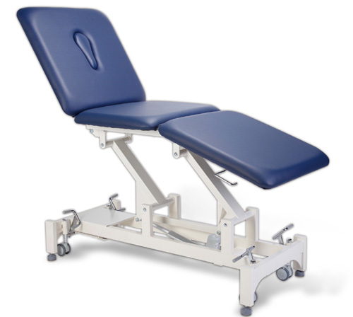3 Section Therapeutic Table—ME4600
