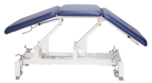 2 Section Therapeutic Table—ME4600