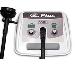 G5 Plus Massage