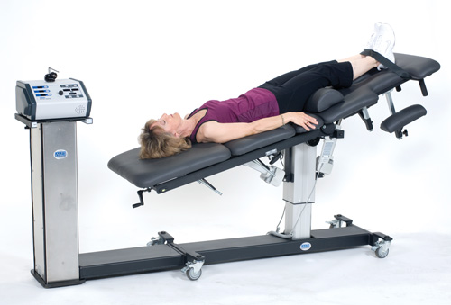 Neural-Flex Inversion with Whole Body Vibration